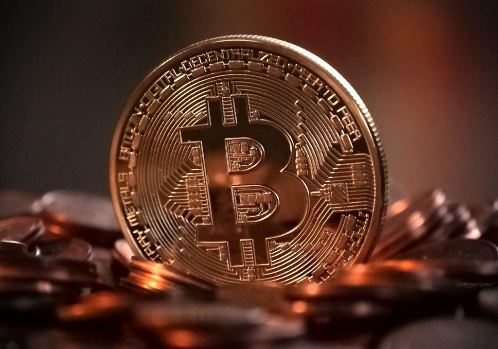 Come acquistare Bitcoin? Ecco come investire in crypto