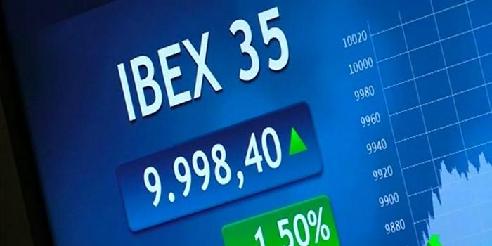Cosa è Ibex o Spain 35?