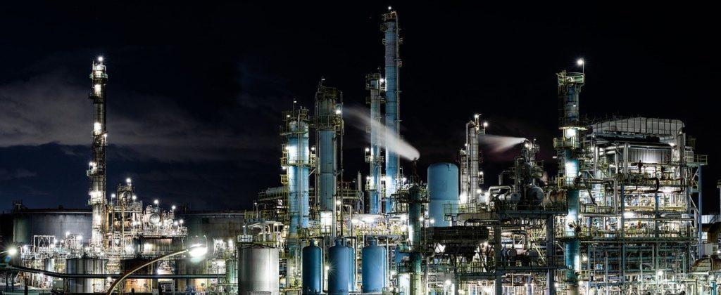Perché il petrolio è crollato sotto zero? Può succedere di nuovo?