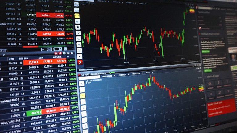 Read more about the article Cosa è il S&P 100 e quali titoli contiene