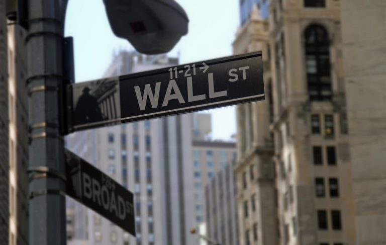 NASDAQ 100, l'indice dei tecnologici americani