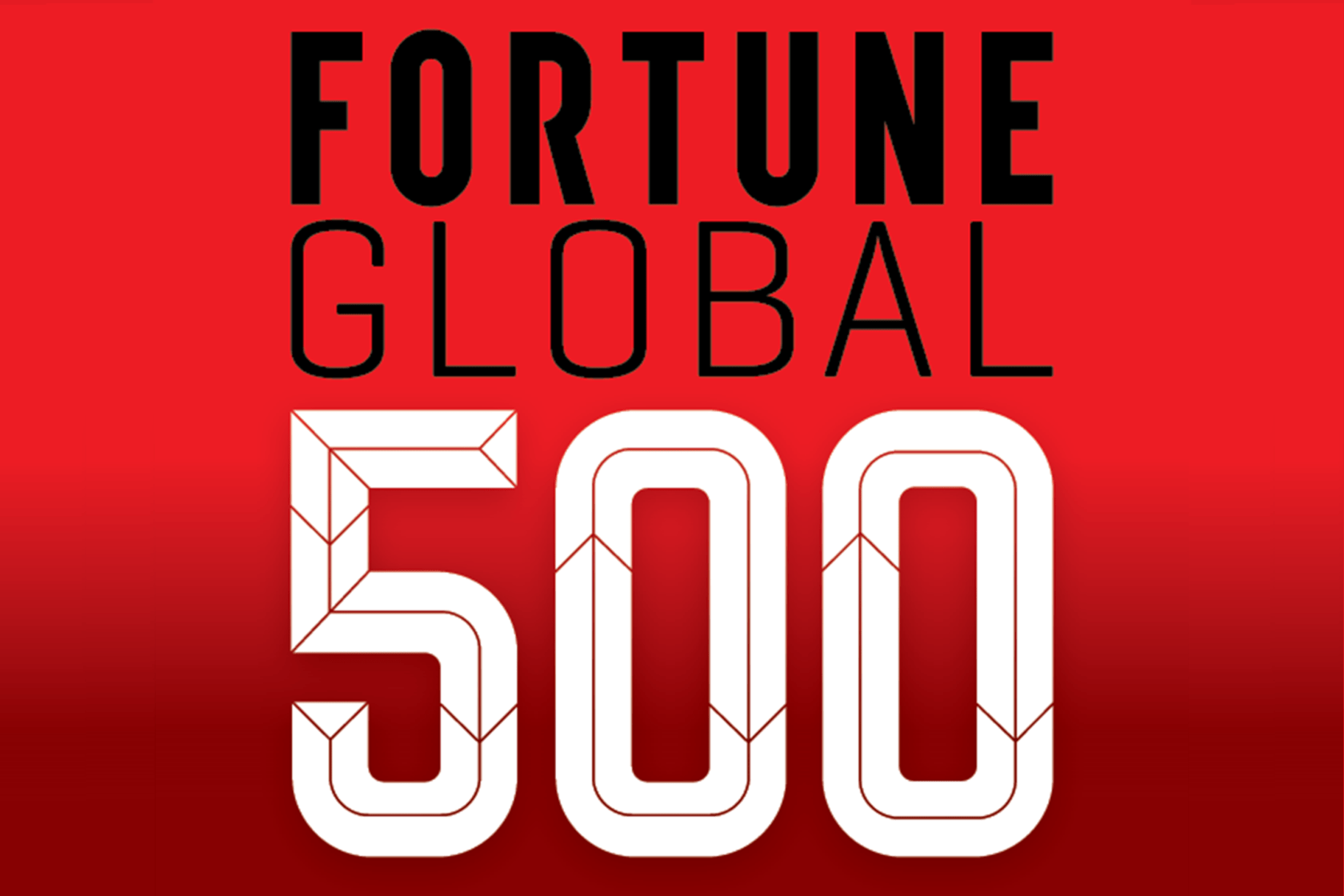 Cos'è il Fortune Global 500?
