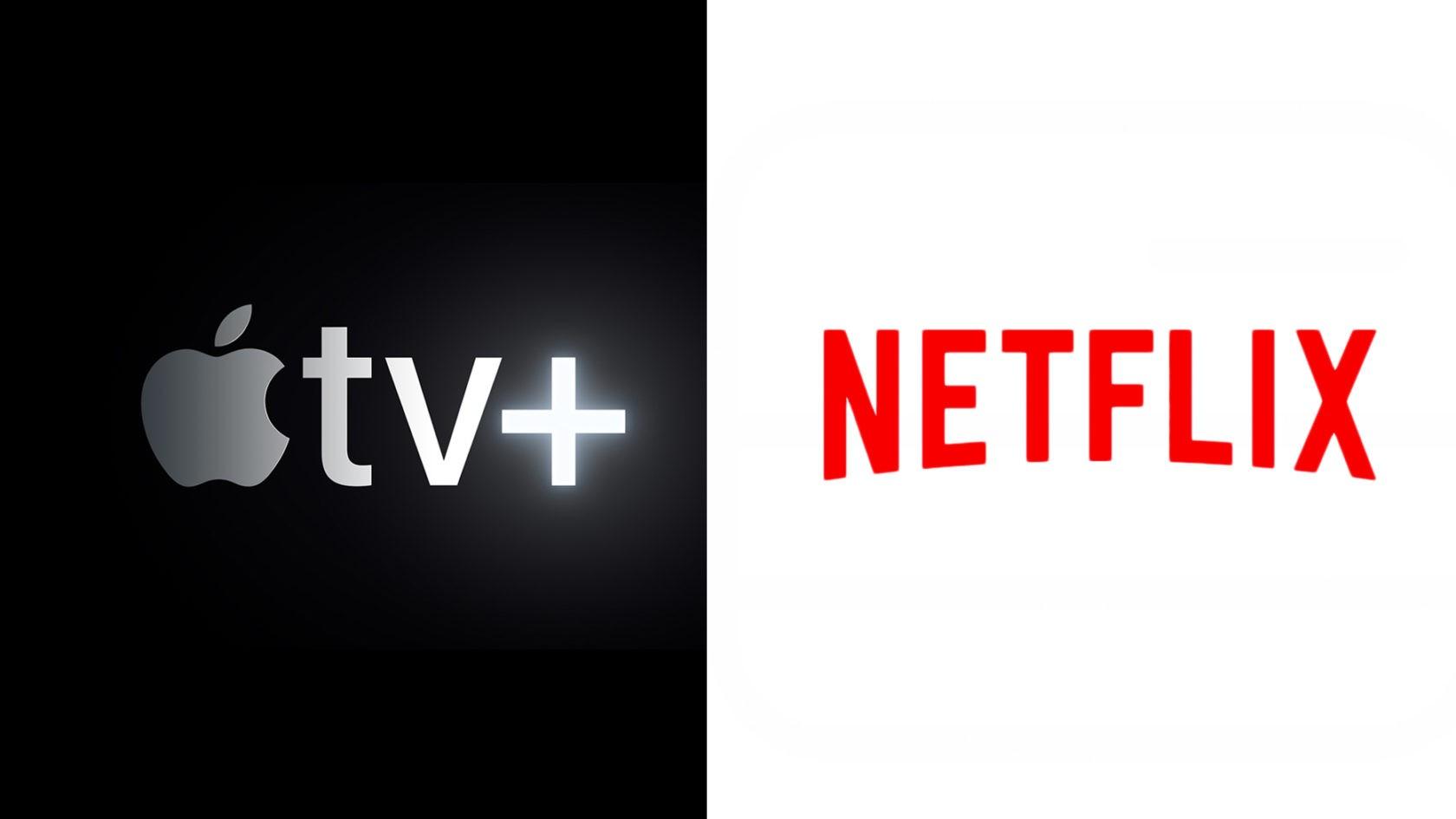 Apple vs. Netflix, su cosa investire?