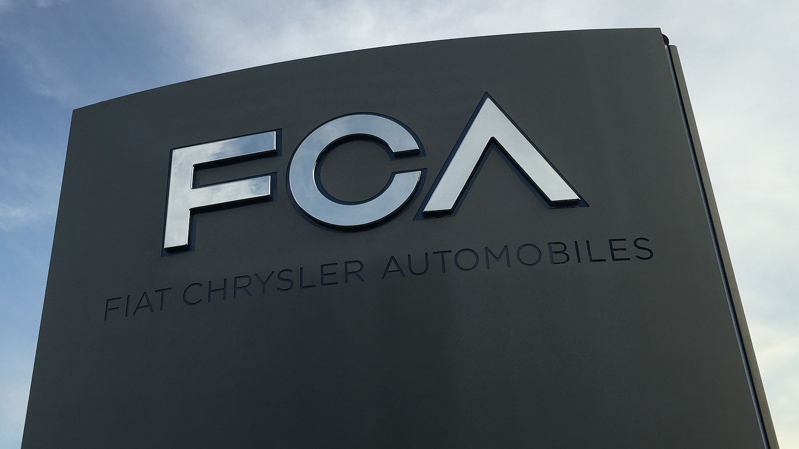 Sace, FCA e governo… come funziona il tutto?