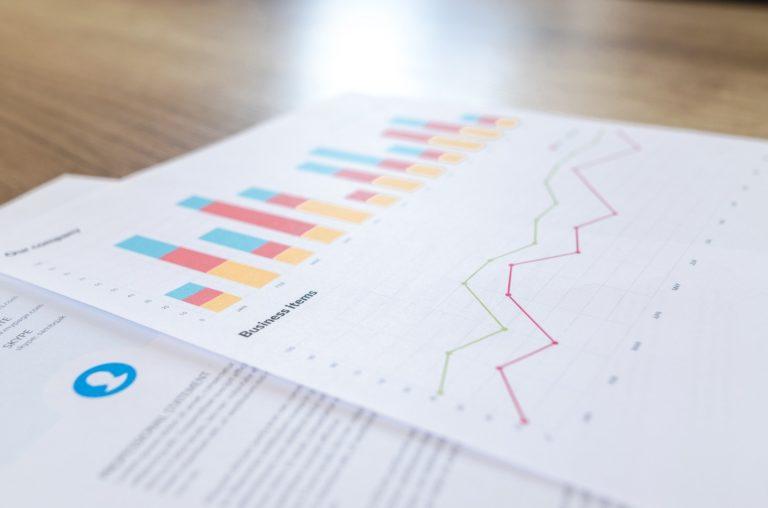 Read more about the article Cosa è il PIL nominale?