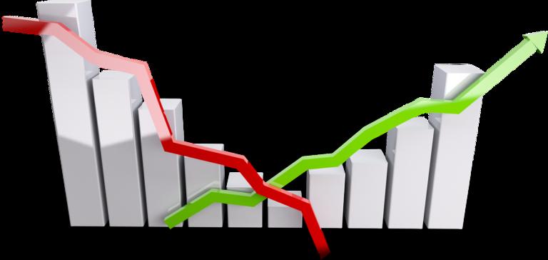 Come investire durante una recessione?