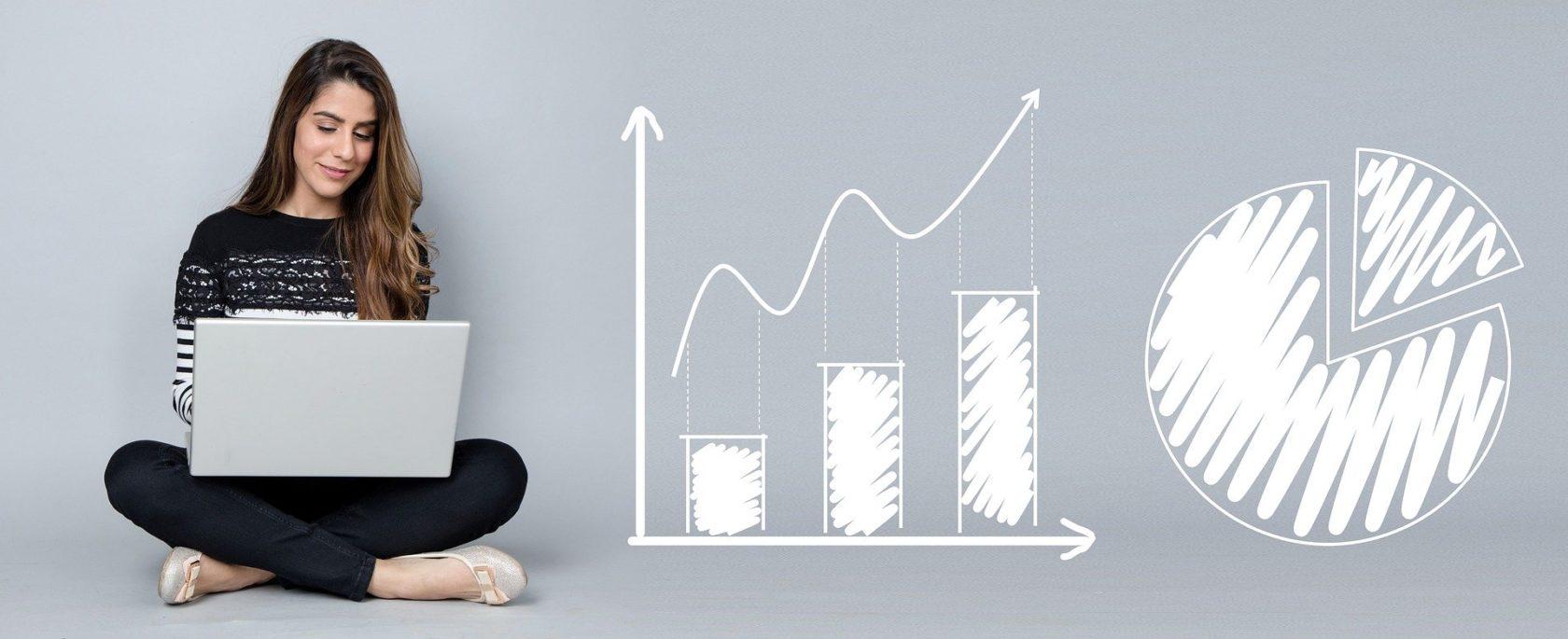 Read more about the article Come iniziare a investire?