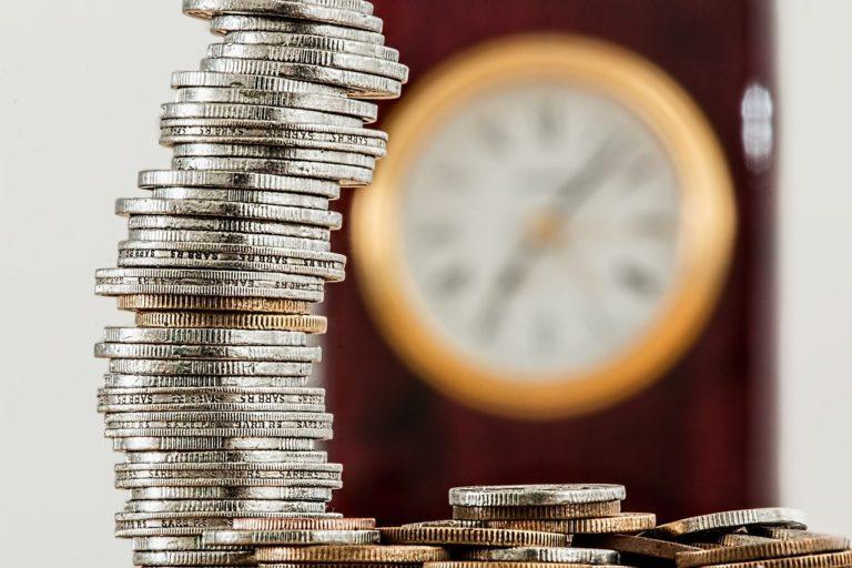 Cosa sono i certificati d'investimento?