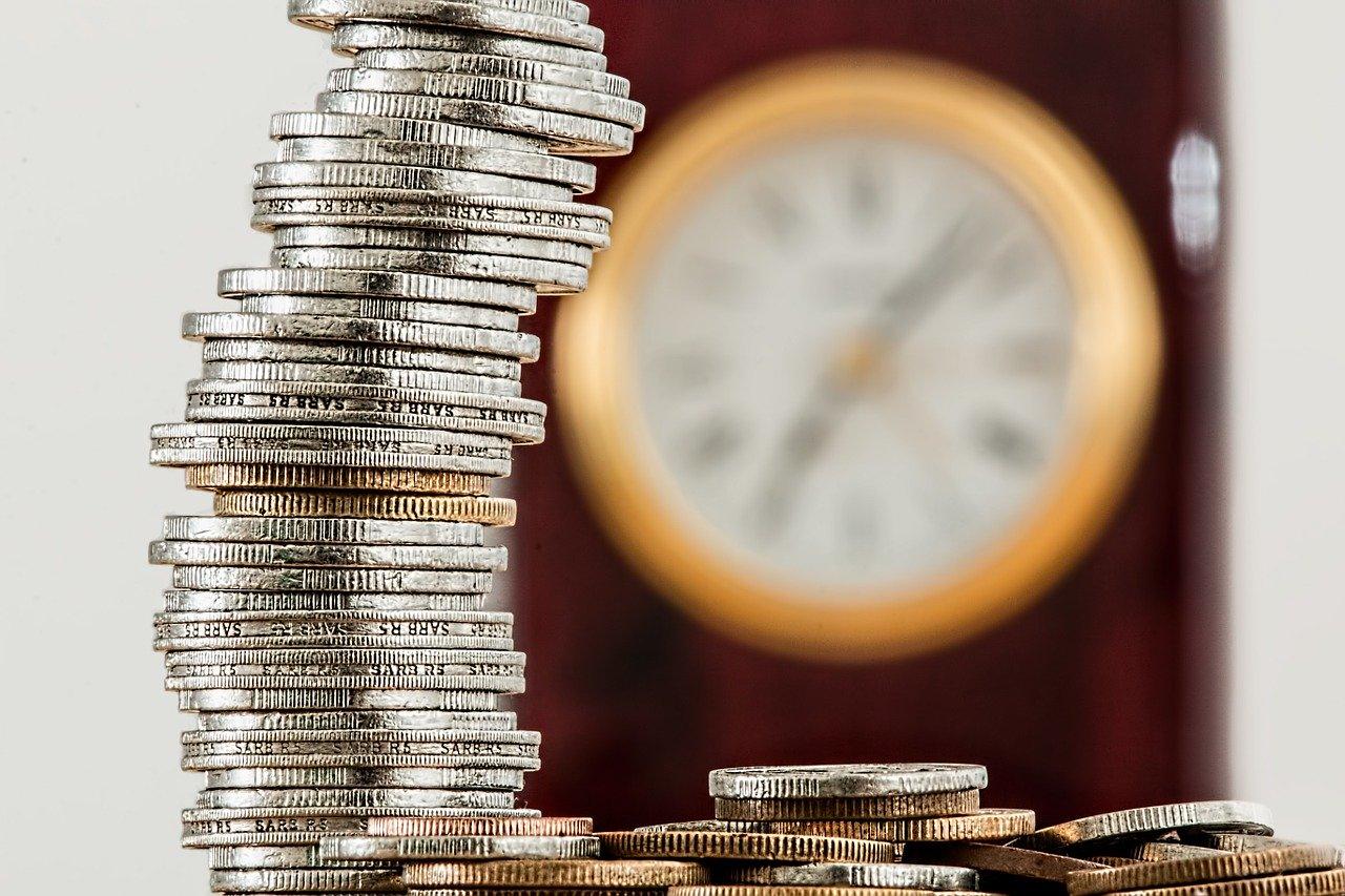 Read more about the article Cosa sono i certificati d'investimento?