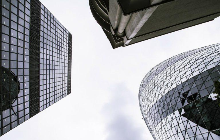 Cosa è il FTSE All-Share Index