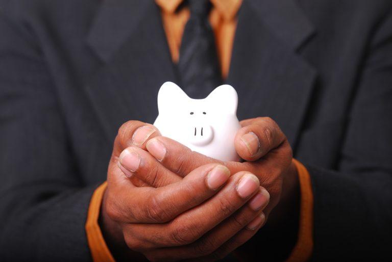 7 modi per salvarsi da una recessione