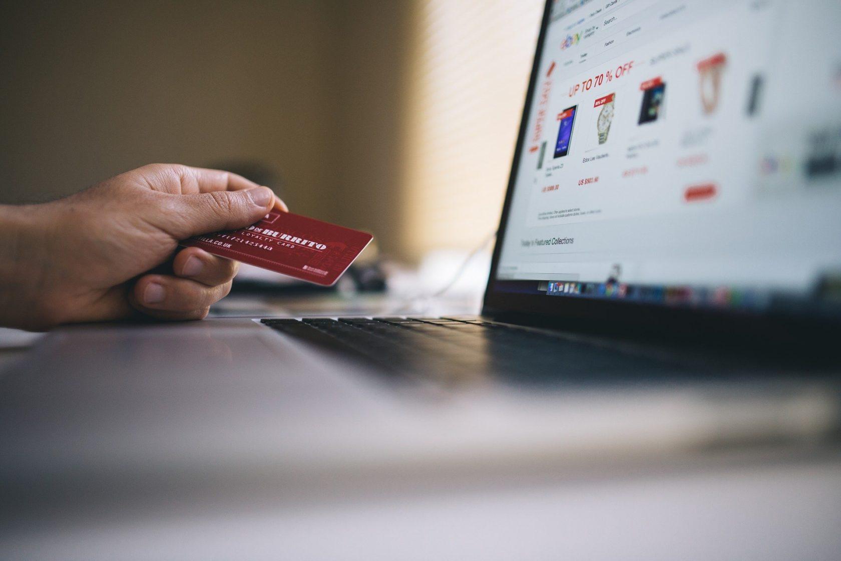 Quali sono le forme di pagamento più comuni nel mondo?