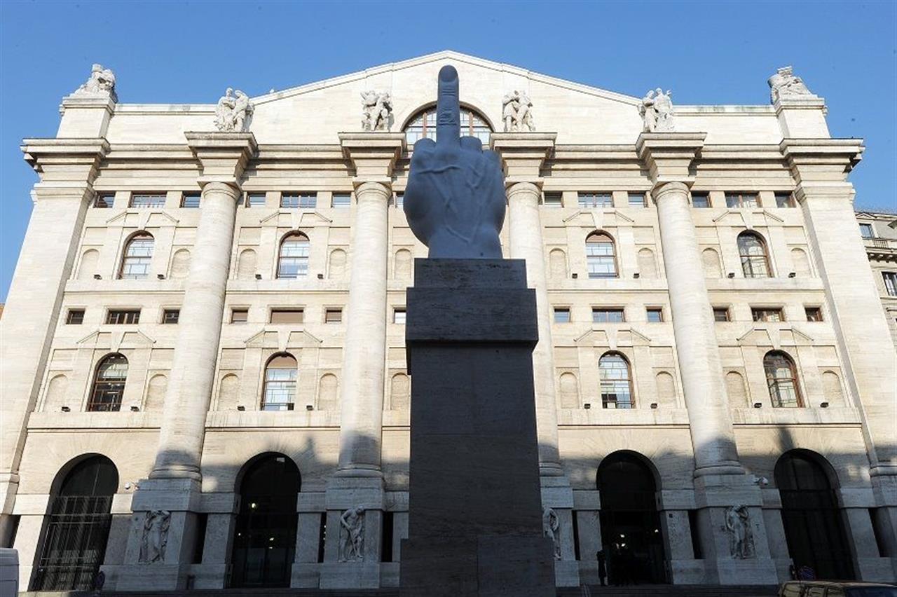 Indici azionari della Borsa Italiana, cosa c'è oltre il FTSE MIB