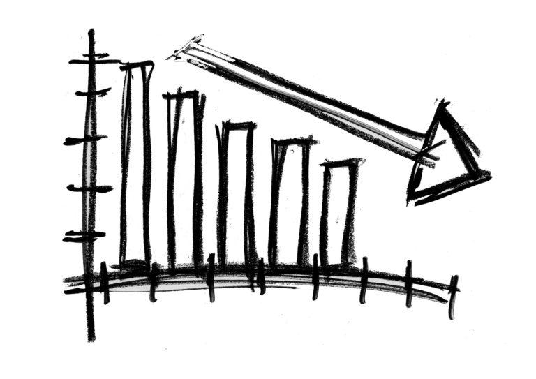 Read more about the article L'impatto delle recessioni sul business