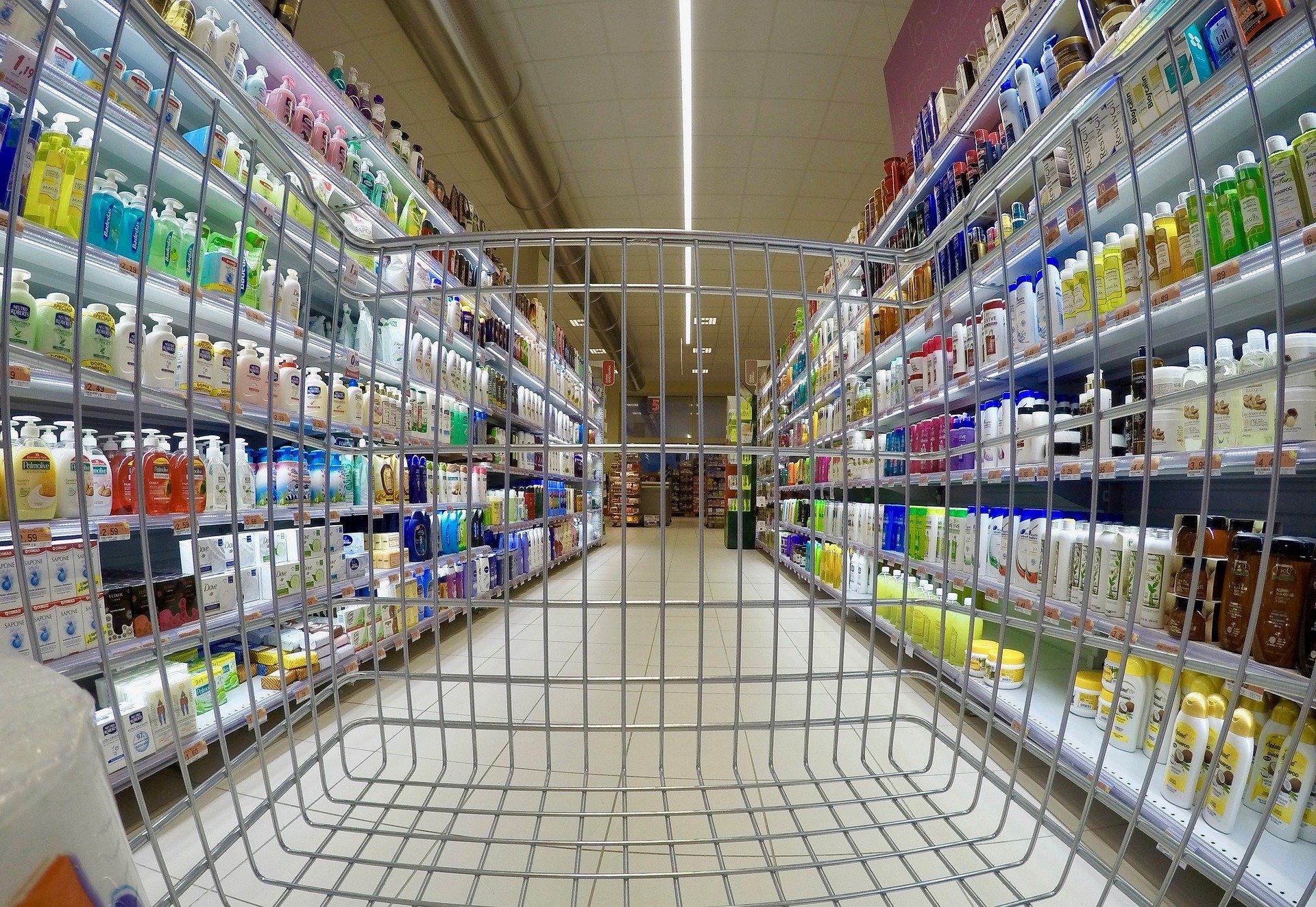 Azioni legate ai beni di consumo, cosa sapere per investire