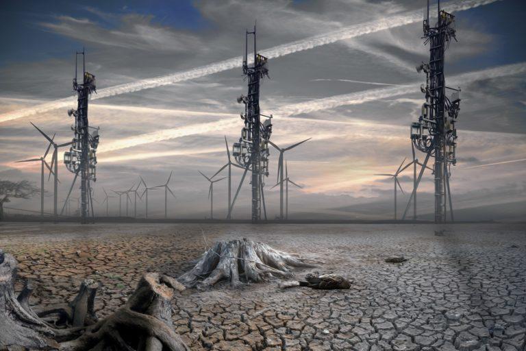 Su cosa investire in estate: 5G, petrolio e travel?