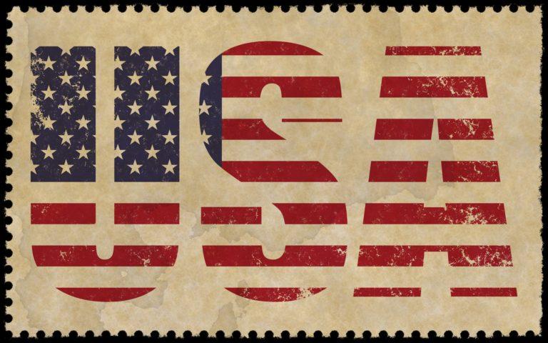 Cosa sono gli American Depositary Receipt