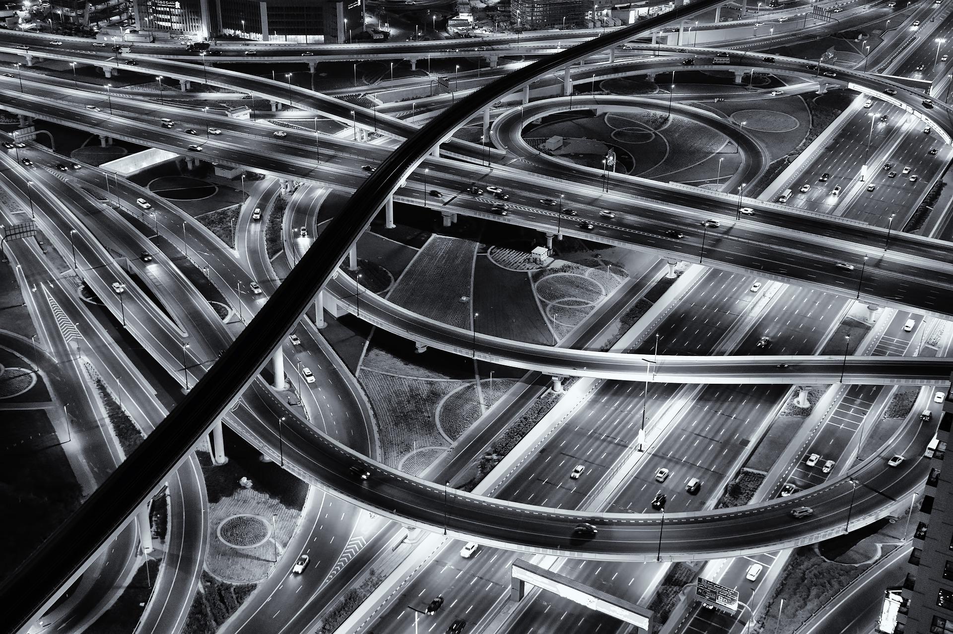 Revoca delle concessioni ad Autostrade per l'Italia