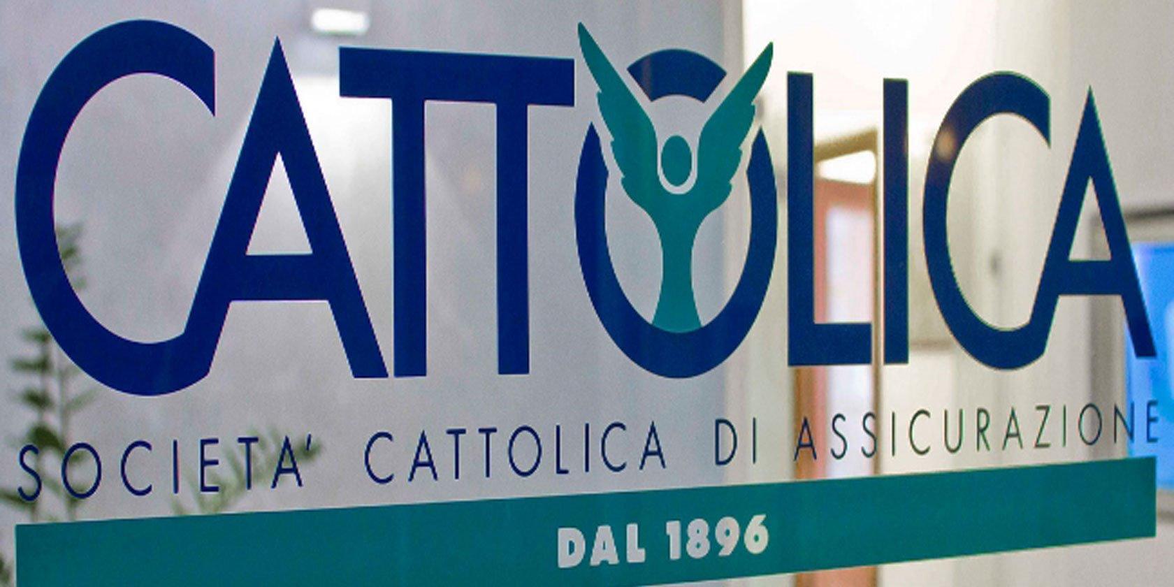 Read more about the article Generali in Cattolica e trasformazione in SpA dell'assicurazione di Verona, con OPA