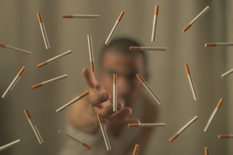 Read more about the article Le 5 aziende di tabacco più grandi al mondo