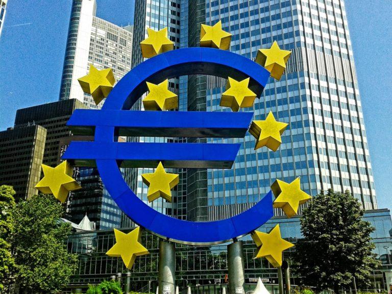 Le banche europee più grandi (con oltre 1 miliardo di capitalizzazione)