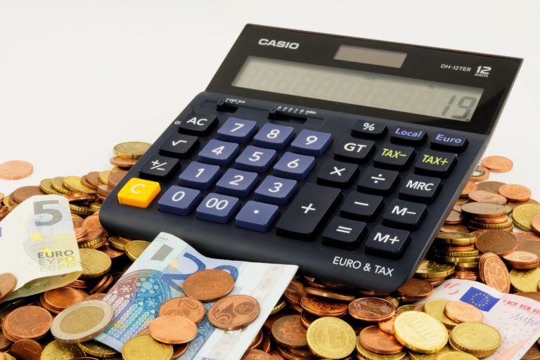 Read more about the article Quanto dovresti risparmiare ogni mese?
