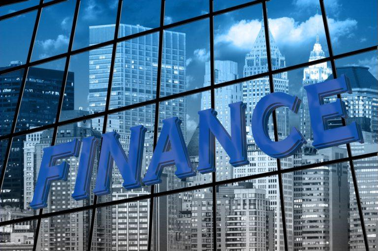 Read more about the article Come diversificare il portafoglio