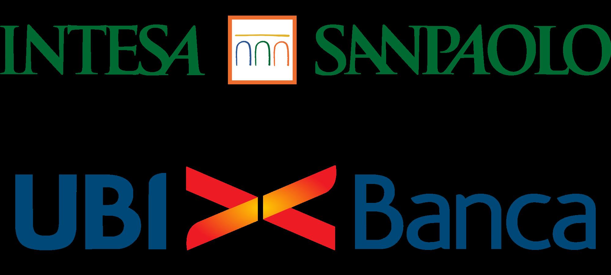OPAS di Intesa Sanpaolo su UBI Banca, tutta la storia