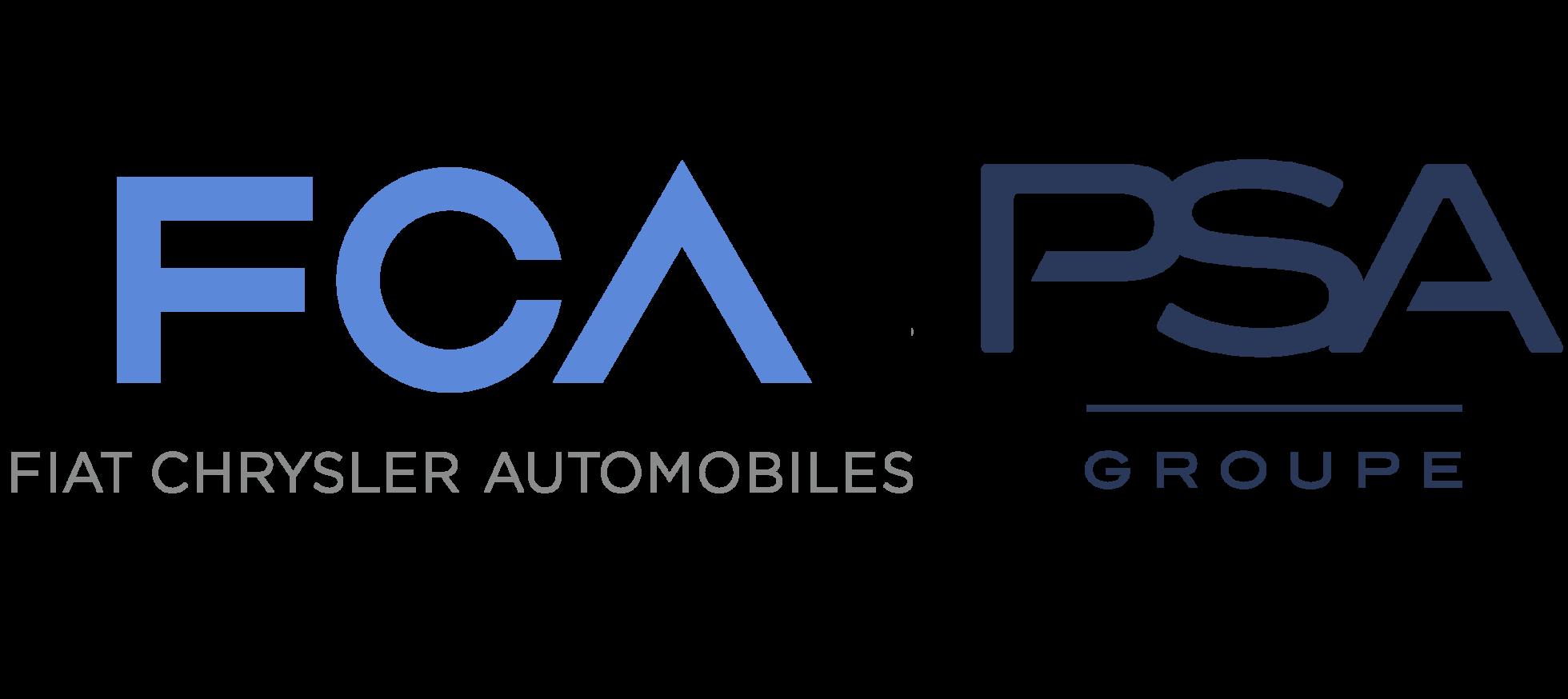 Stellantis: fusione tra Fiat Chrysler Automobiles e Groupe PSA (Peugeot)