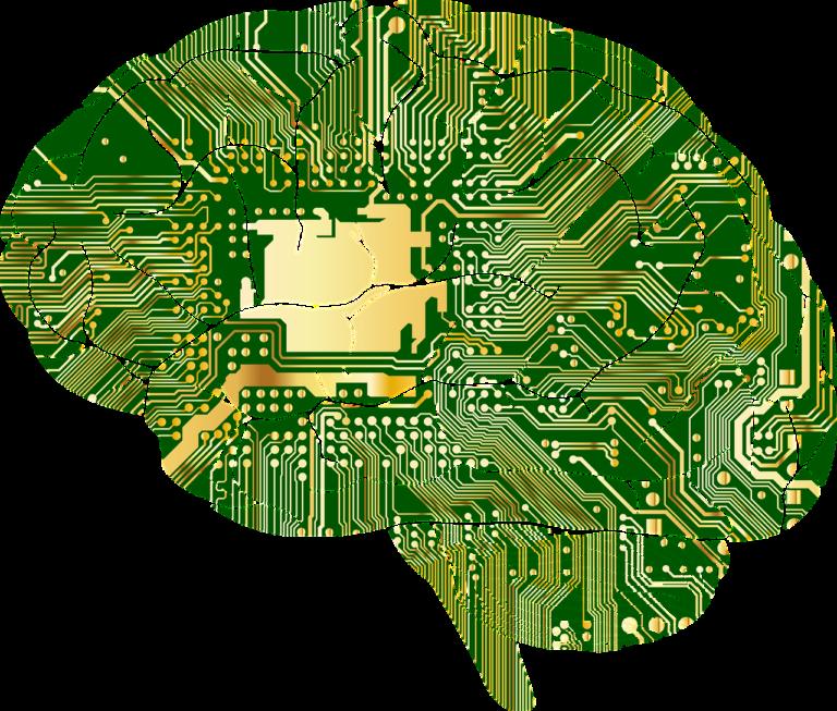 3 azioni di Intelligenza Artificiale da acquistare a giugno