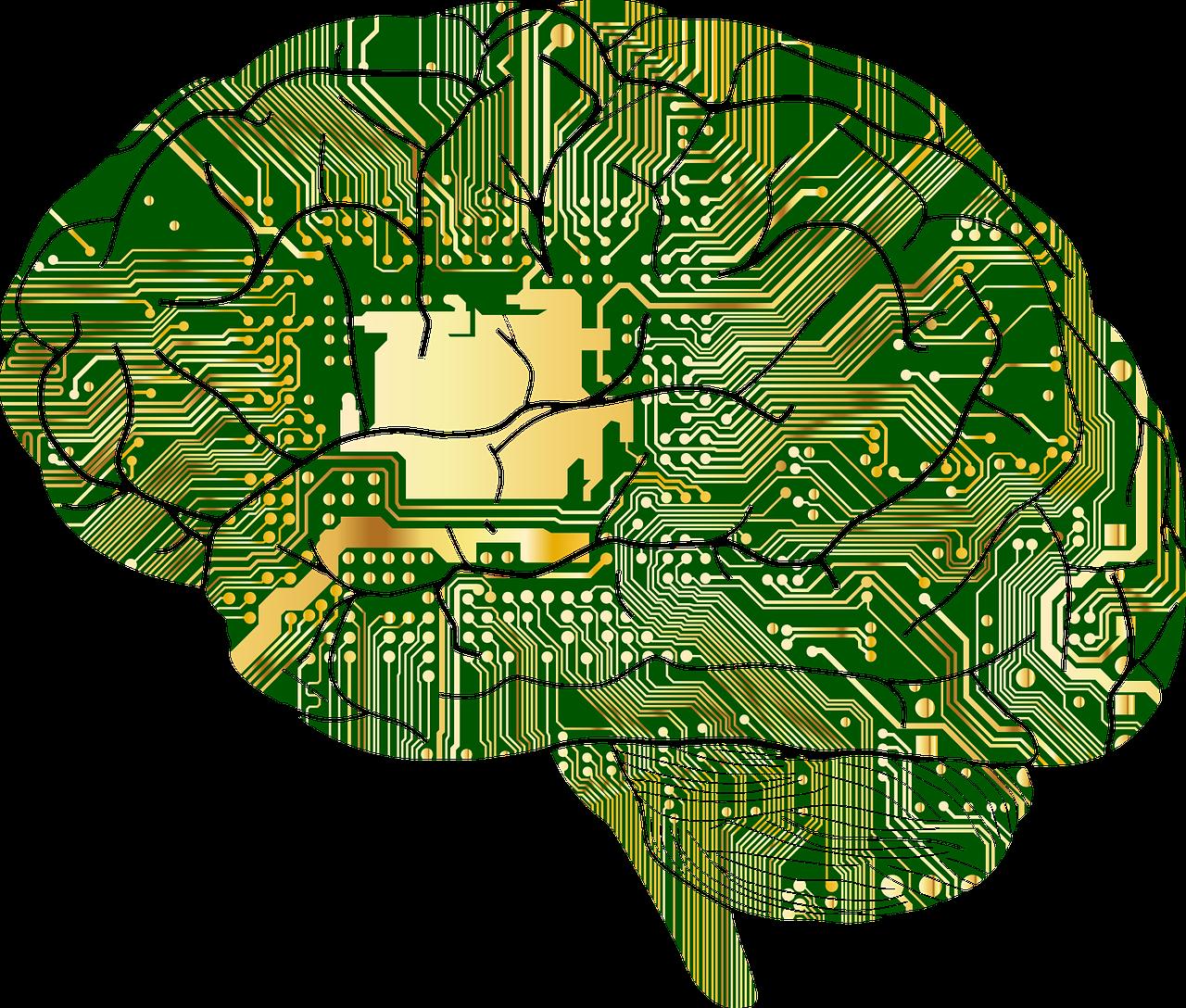Read more about the article 3 azioni di Intelligenza Artificiale da acquistare a giugno