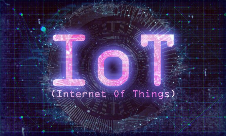 Internet of Things, cosa sapere per investire