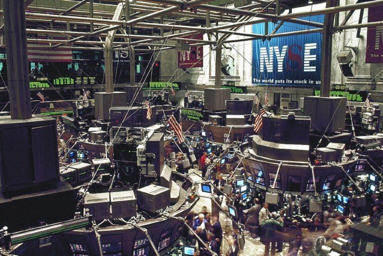 Read more about the article Cosa è una IPO (Offerta Pubblica Iniziale) e come ci si quota in Borsa