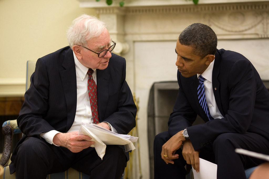 Warren Buffett: le sue migliori azioni, le sue strategie di investimento e i suoi consigli