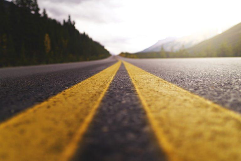 Come sarà Atlantia senza Autostrade per l'Italia