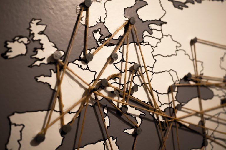 Read more about the article EURO STOXX 600, indice con (quasi) tutte le azioni europee