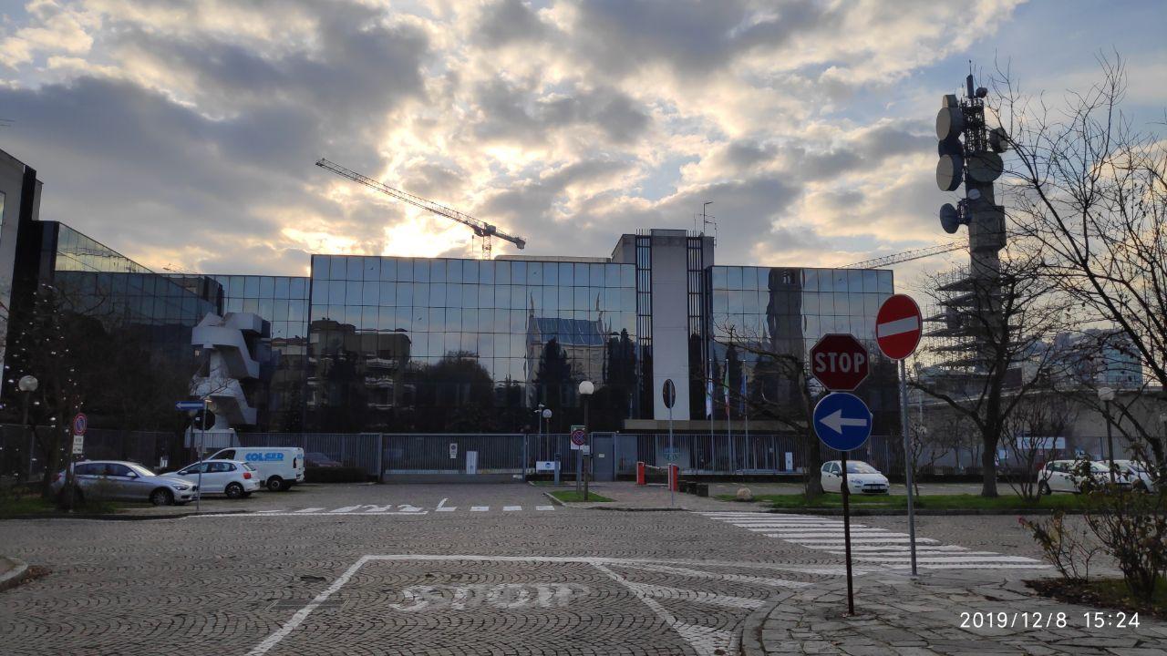 Snam potrebbe diventare la prima energy company green italiana