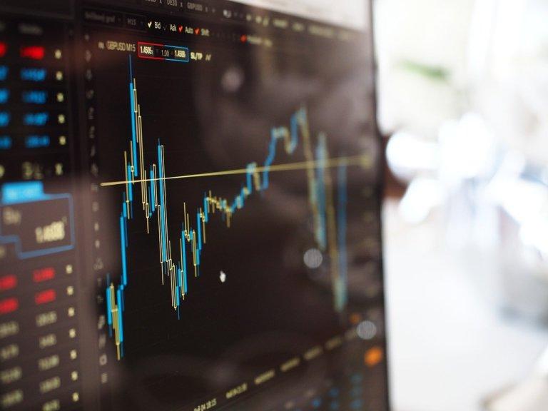 Come funziona il mercato delle azioni