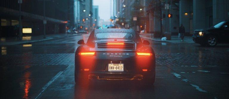 Azioni Industria Automobilistica, come scegliere equity delle auto