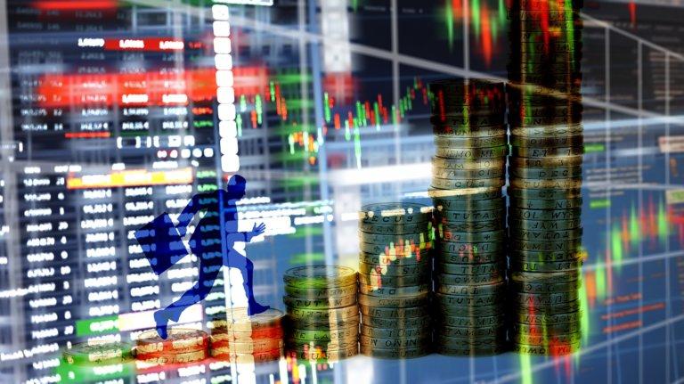 Day Trading, come operare nell'infra-giornaliero e a cosa stare attenti