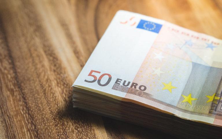 Le banche che staccheranno un grande dividendo nel 2021