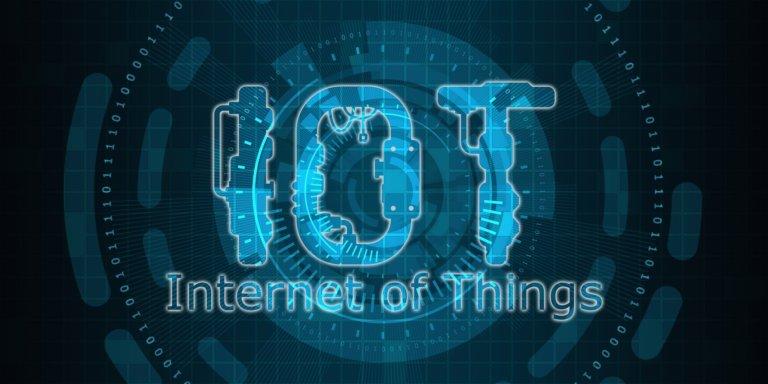 Azioni su Internet of Things, quali scegliere e come investire