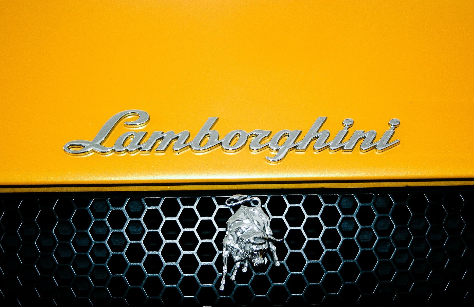 Quale futuro per Bentley, Bugatti, Lamborghini e Ducati?