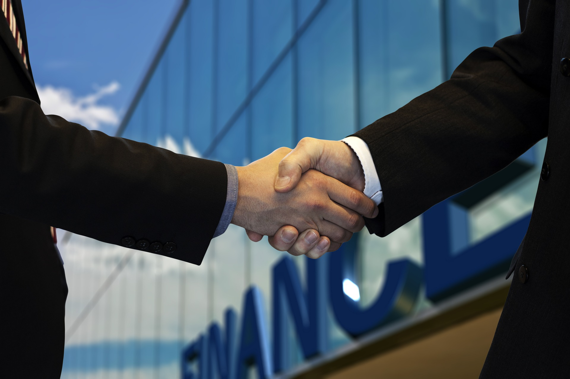 M&A cosa significa Mergers and Acquisitions