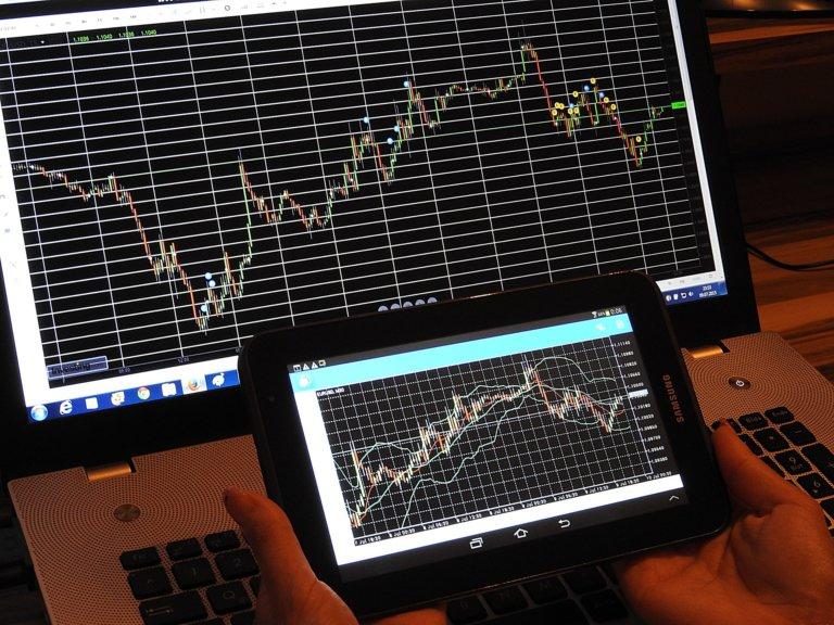 I diversi tipi di trading possibili