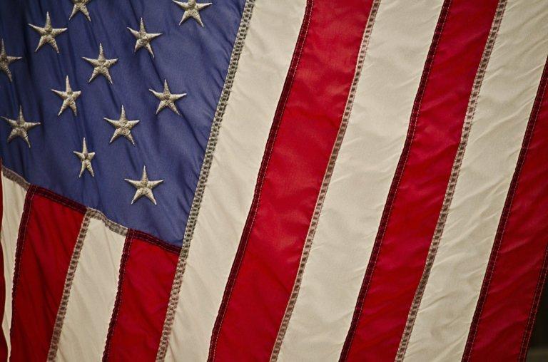 Elezioni americane, come seguirle e come guadagnarne