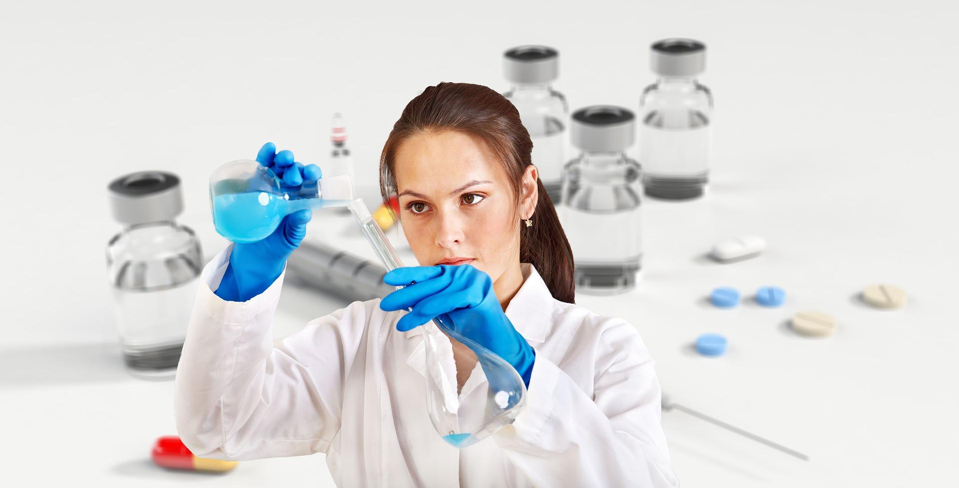 Pfizer e BioNTech, conviene acquistarle ora?