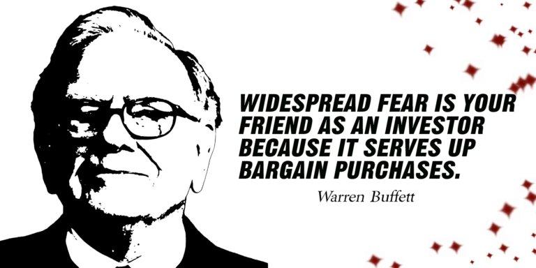 Warren Buffett e le azioni a dividendo: tutto quello che gli investitori devono sapere