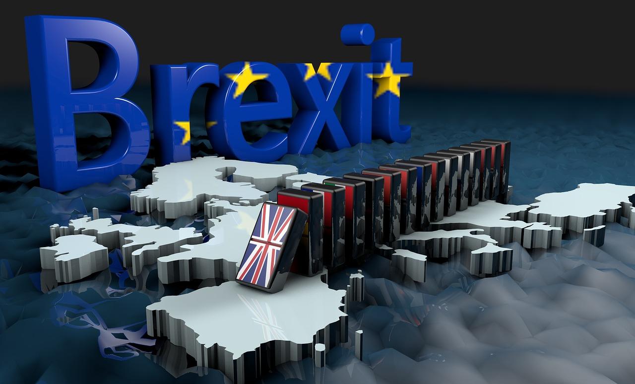 Hard Brexit dannosa per le aziende britanniche