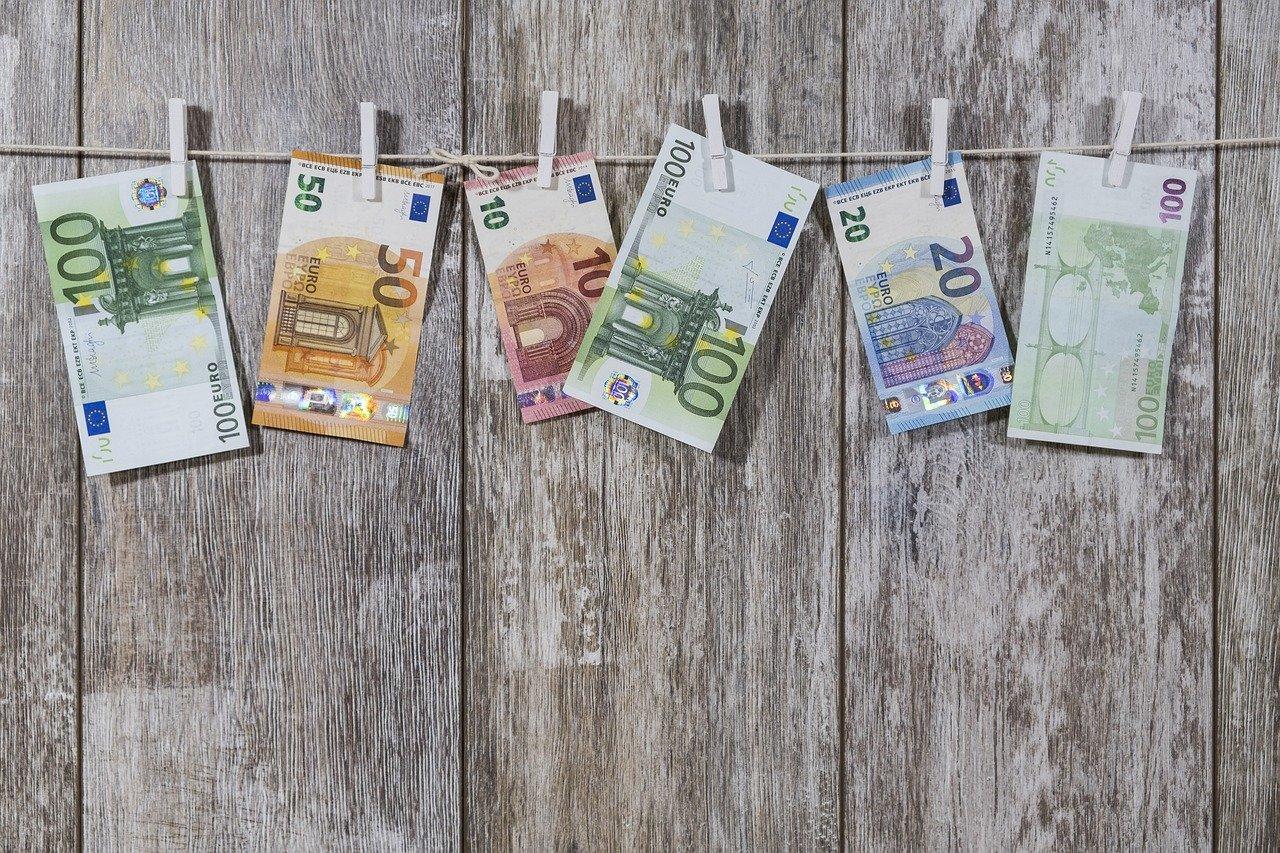 Fondi Comuni di Investimento, convengono davvero?